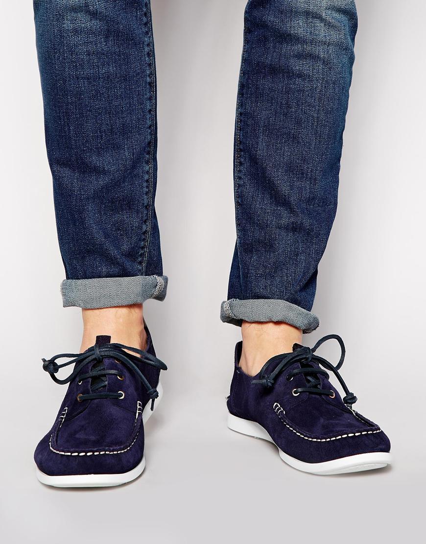 chaussures paul smith comment trouvez vous cette marque. Black Bedroom Furniture Sets. Home Design Ideas