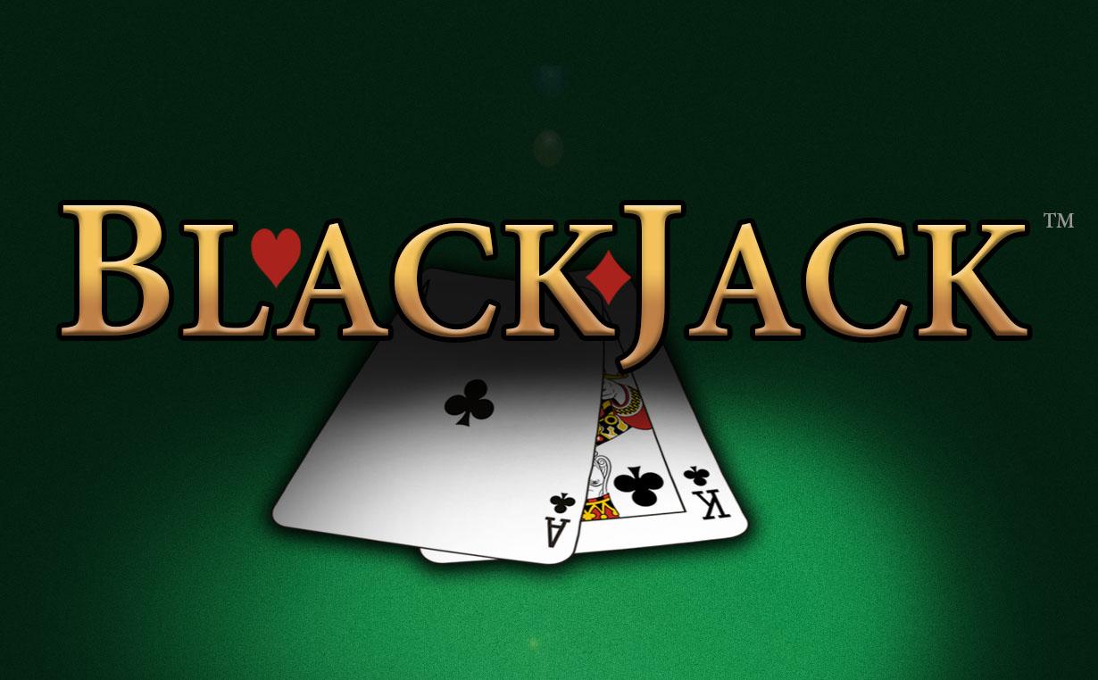 imagesblackjack-5.jpg
