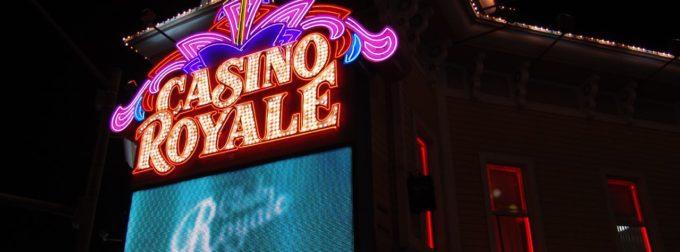 Les meilleurs jeux casinopour les hommes