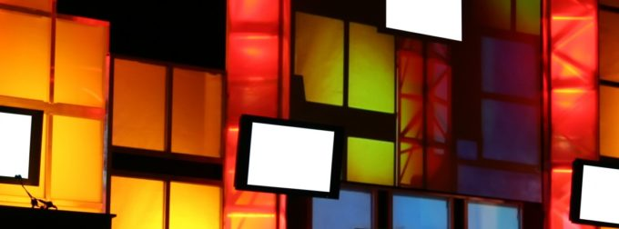 La formation audiovisuel, une opportunité à saisir