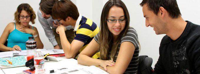 Sejours linguistique : une solution idéale pour apprendre