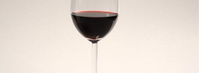 Pauillac vin : connaissez-vous ce domaine ?