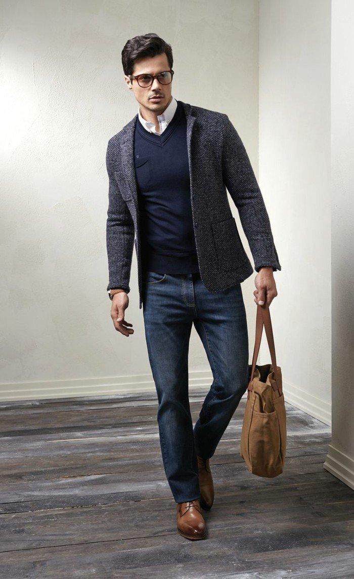 style vestimentaire homme il est parfois difficile de savoir ce qu 39 aime votre homme. Black Bedroom Furniture Sets. Home Design Ideas
