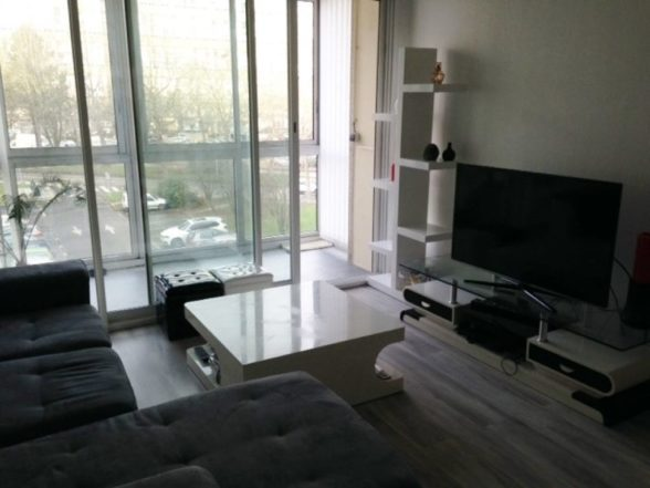 imagesachat-immobilier-64.jpg