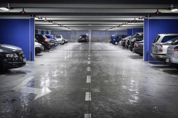 imageslocation-de-parking-16.jpg