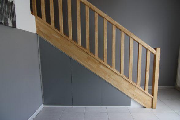 imagesamenagement-placard-sous-escalier-30.jpg