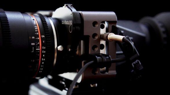imagesformation-audiovisuel-34.jpg