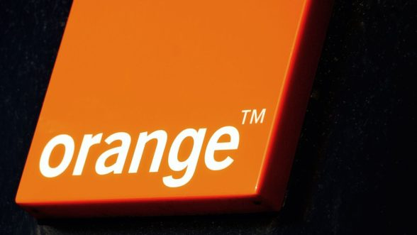imagesoperateur-orange-11.jpg