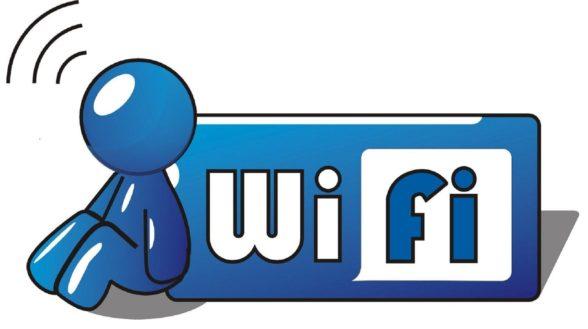 imageswifi-10.jpg