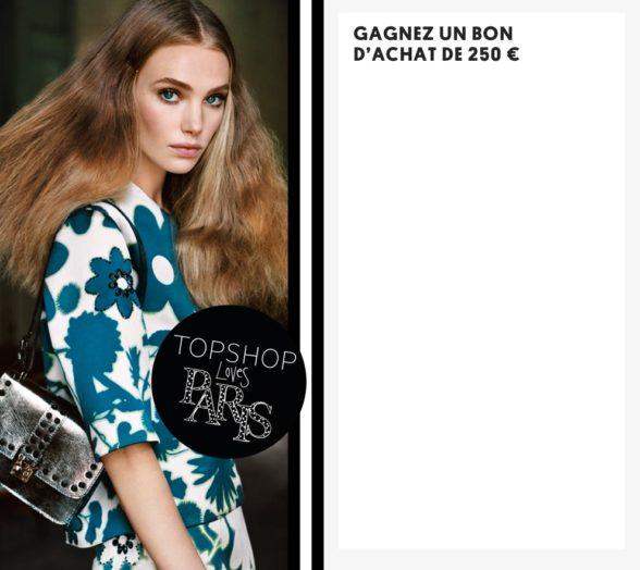 imagesTopshop-Paris-6.jpg