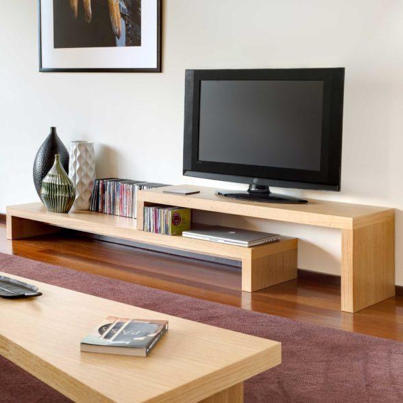 - Comment fabriquer un meuble ...