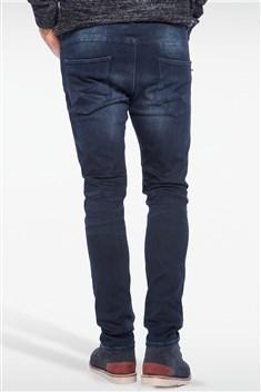 Le jeans homme, toujours confortable