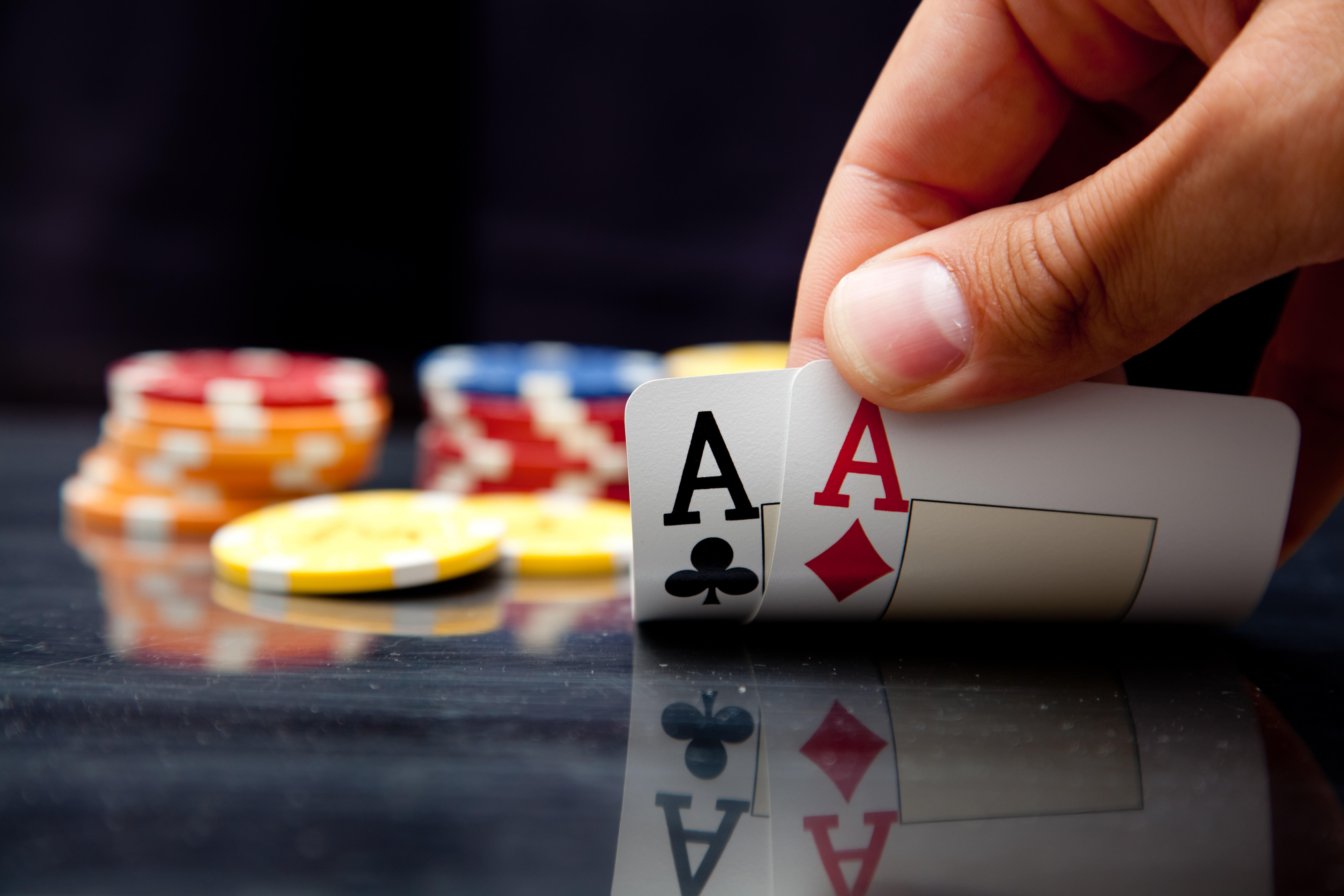 Jouez mais en sachant ce que vous faites : casino-en-ligne.website