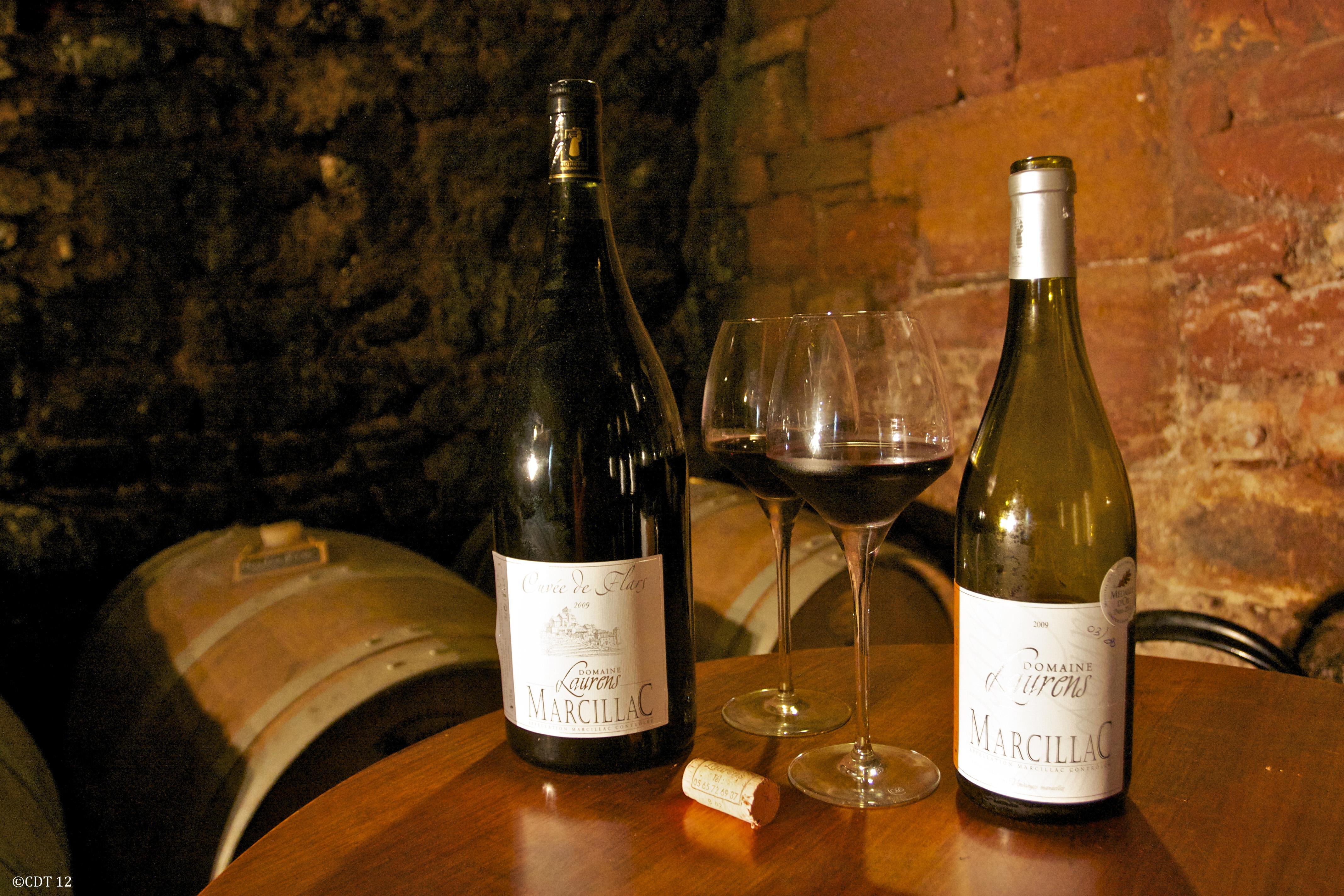 Mon futur achat sera une cave à vin