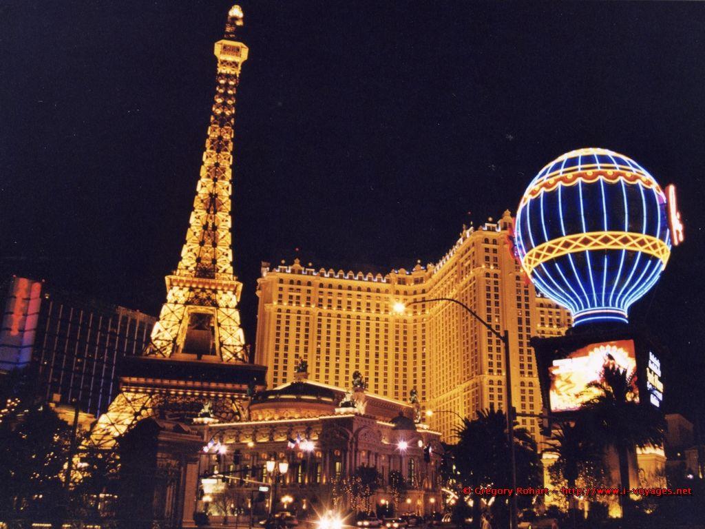Machines a sous : faites partie de la formidable aventure des casinos