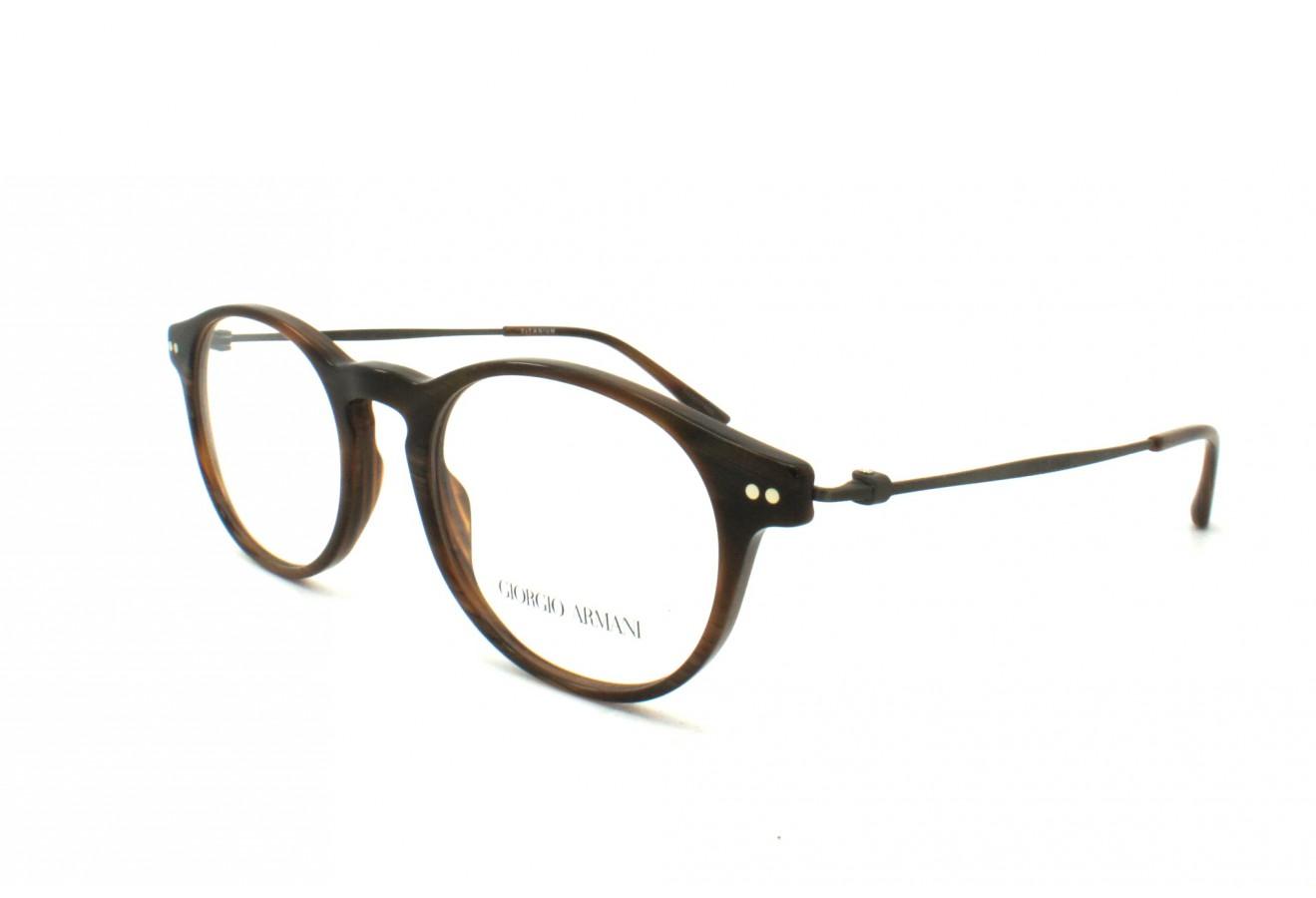 Choisir des lunettes, c'est tout un art