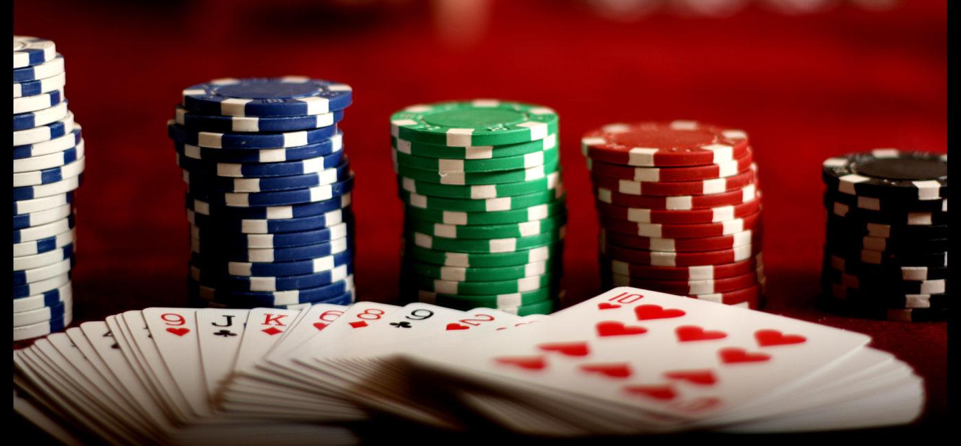 Casino français en ligne : mes conseils adressés aux débutants