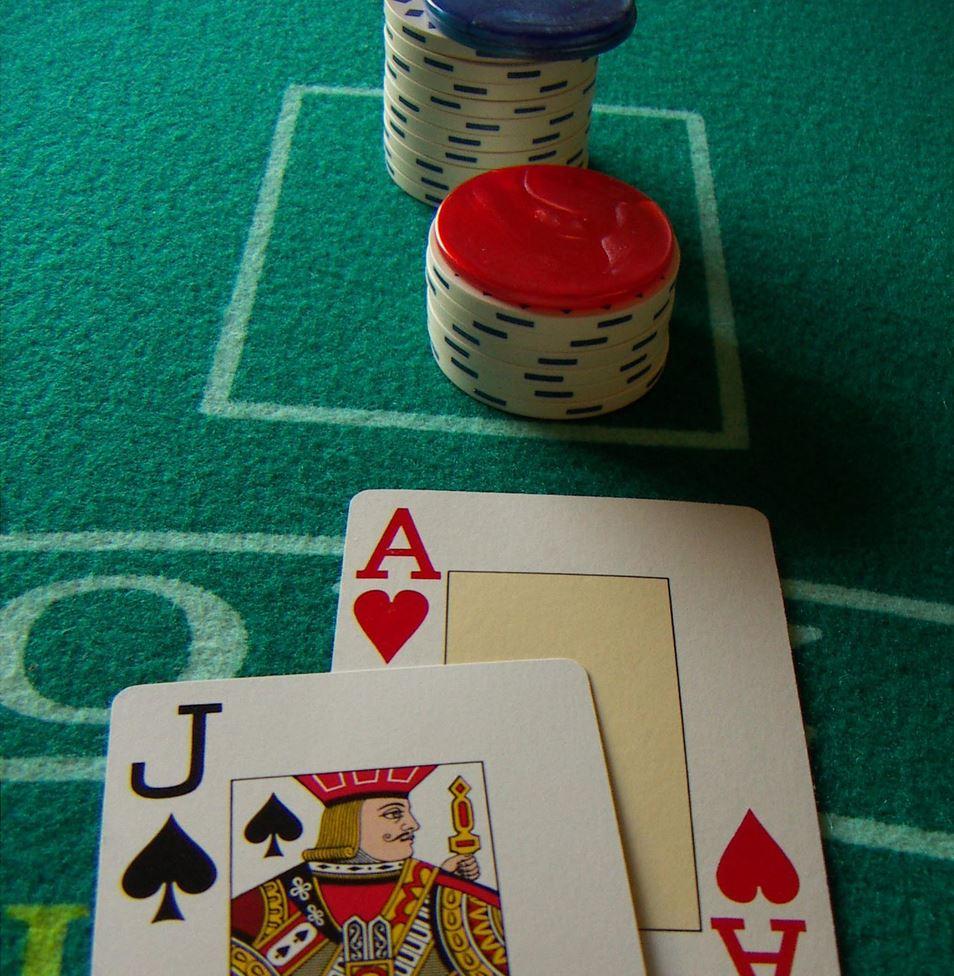 Avant de vous rendre dans votre casino en ligne préféré