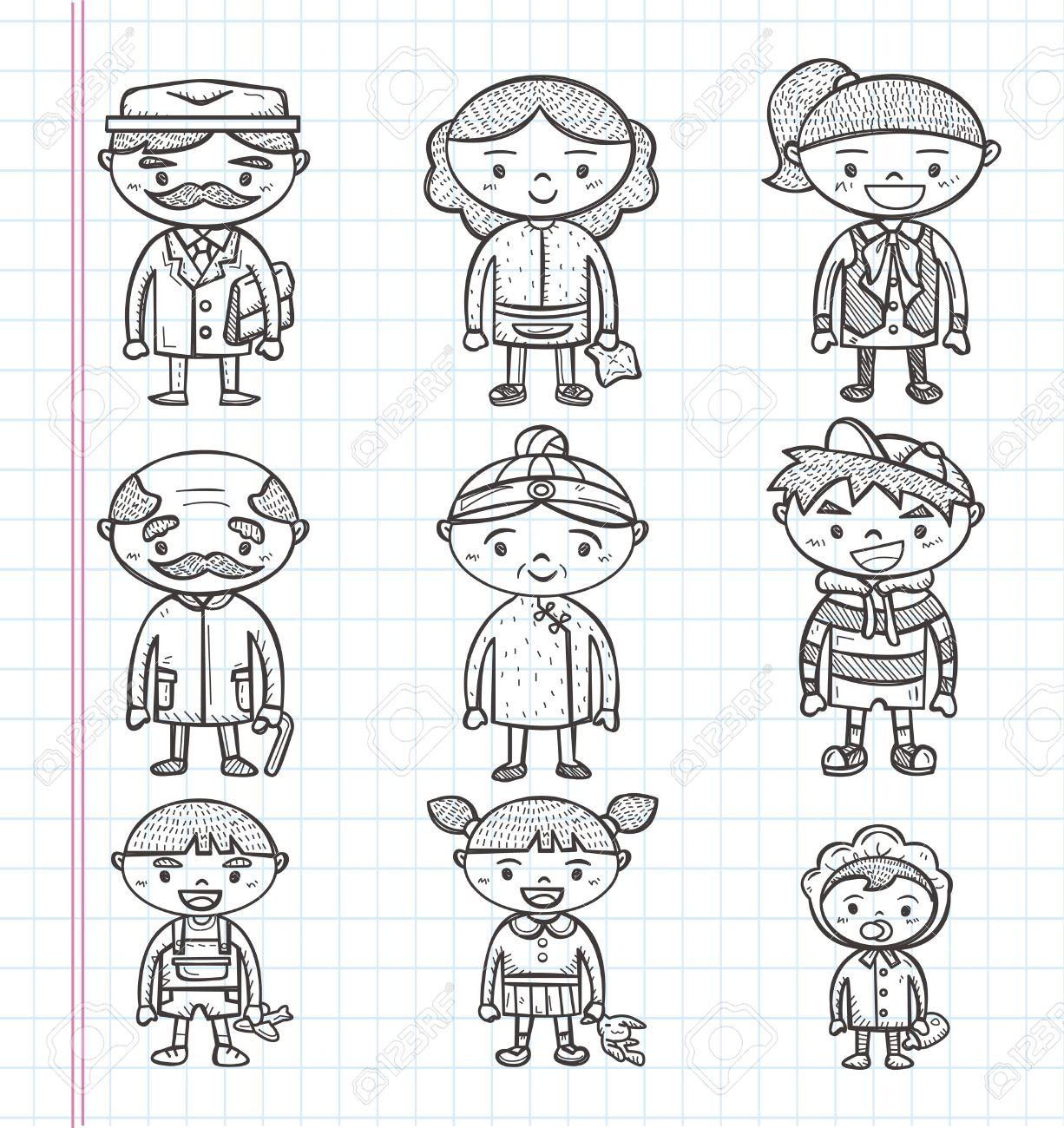 Formation illustrateur, un métier passionnant à la clé