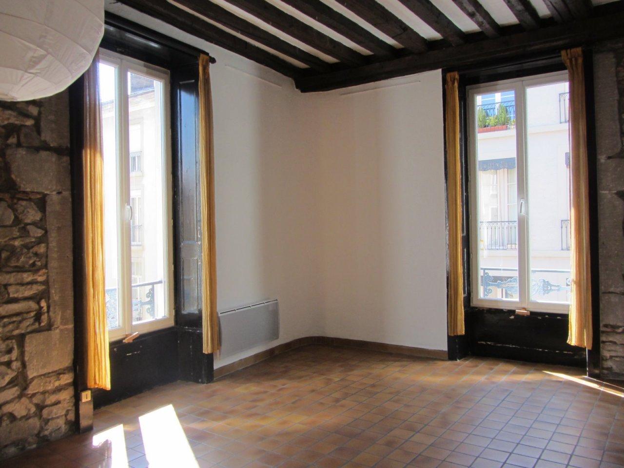 Location appartement Grenoble: quelles sont les mesures à ne pas oublier?