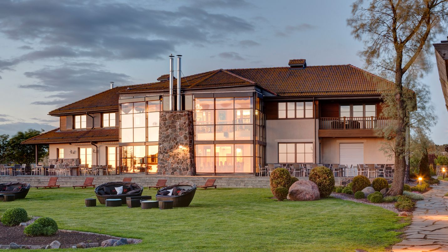 Acheter une maison: vous pouvez devenir propriétaire
