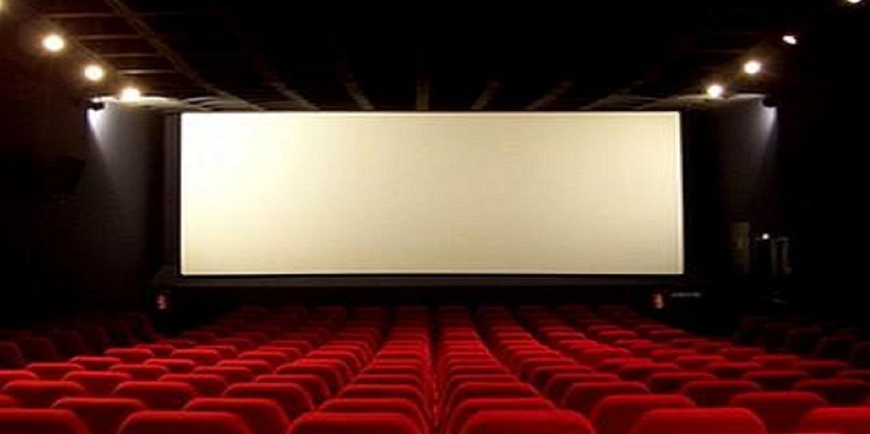 Ecole de cinema, pour un avenir brillant et passionnant