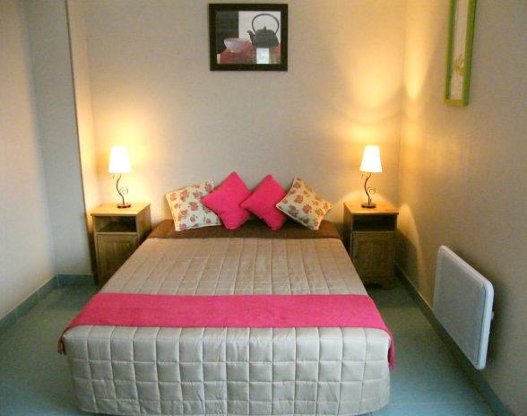 location appartement dijon charmer des locataires. Black Bedroom Furniture Sets. Home Design Ideas
