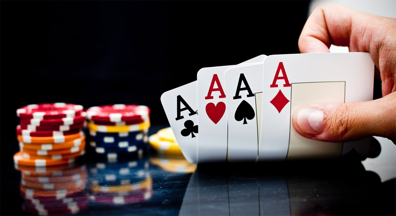 Casino en ligne: n'attendez plus votre tour pour jouer