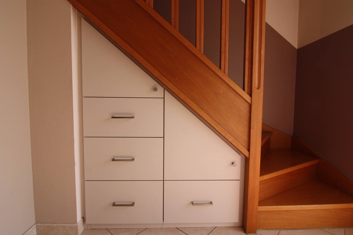 porte coulissante placard sur mesure mon dernier projet. Black Bedroom Furniture Sets. Home Design Ideas