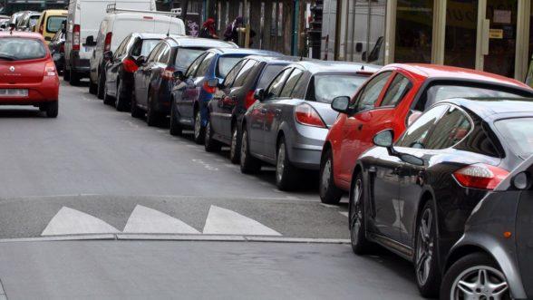 Location parking marseille ayez l esprit tranquille for E parking marseille