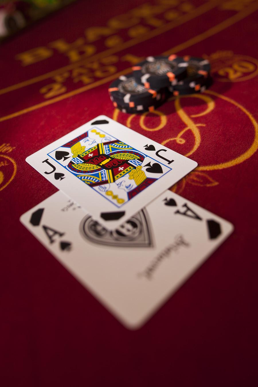 Jeux casino: découvrez-les sur votre mobile