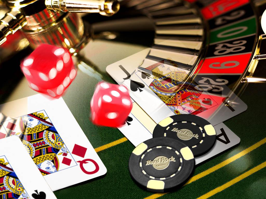 Casino en ligne : les types de compensations