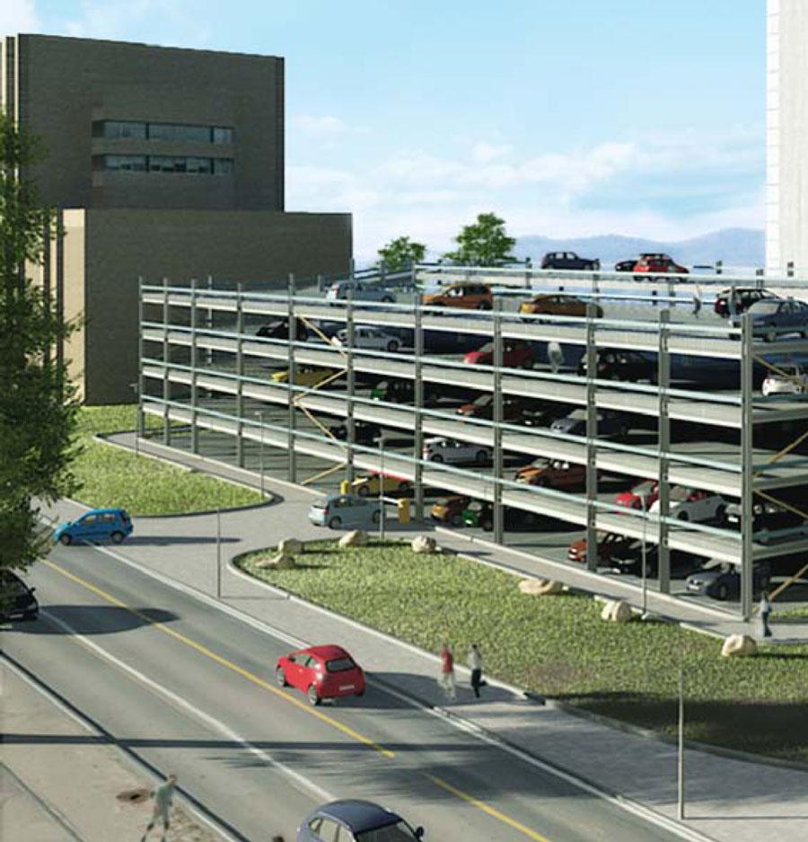 location parking strasbourg ma voiture se gare convenablement. Black Bedroom Furniture Sets. Home Design Ideas