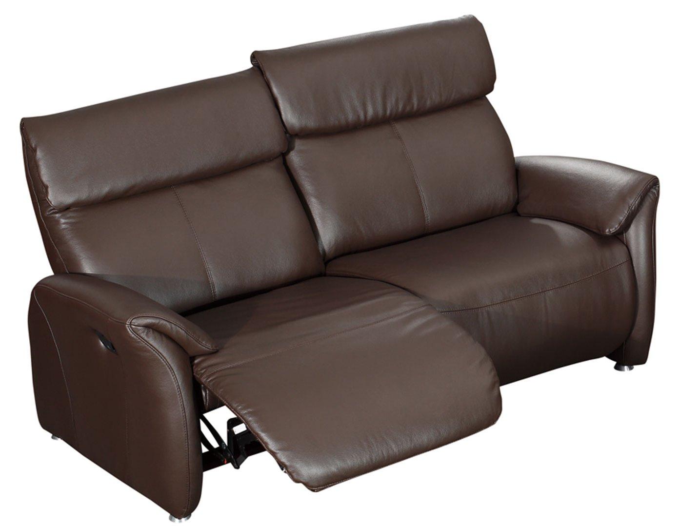 comment nettoyer canap en cuir. Black Bedroom Furniture Sets. Home Design Ideas