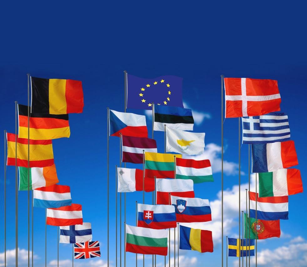 Séjours linguistiques : comment préparer votre voyage ?