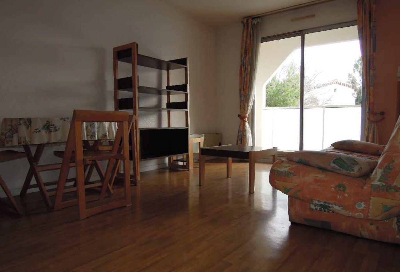 Location appartement montpellier la s curit avant tout for Location appartement atypique montpellier