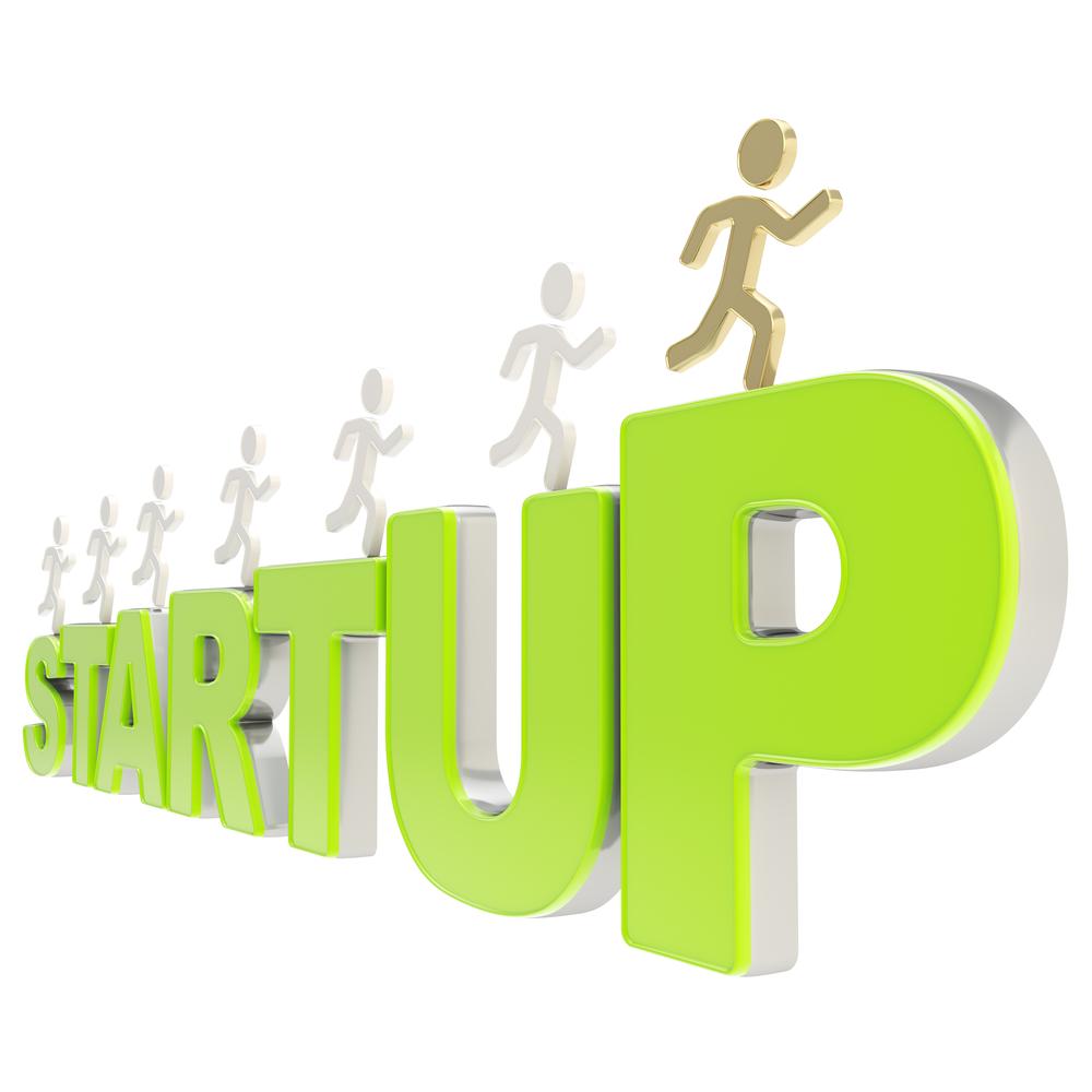 Information PME : choisir un ERP adapté