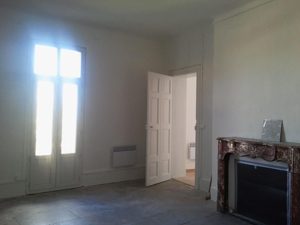 Location appartement Montpellier : une diversité d'offres