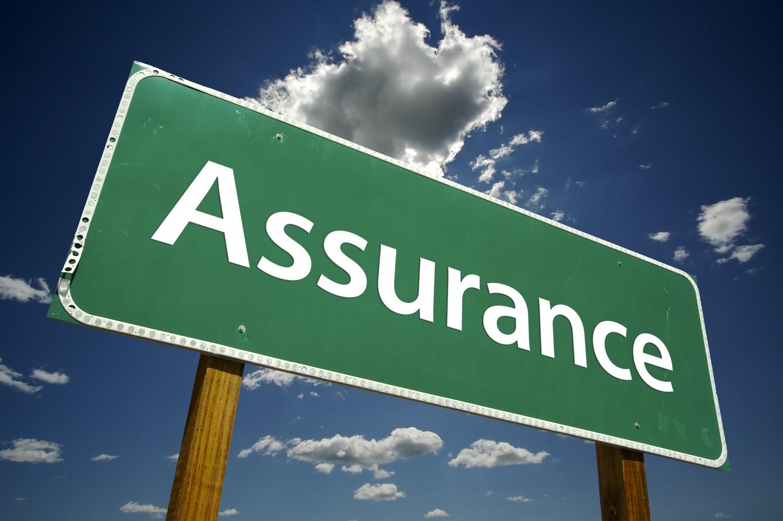 Une assurance de crédit immobilier au meilleur prix