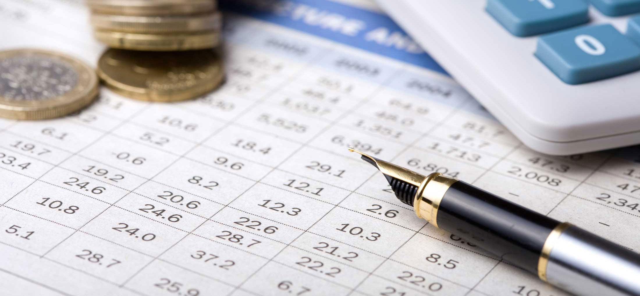 Comptabilité : une solution révolutionnaire pour les comptables