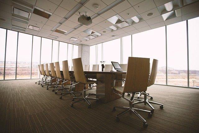 Plusieurs offres pour la domiciliation d'entreprise